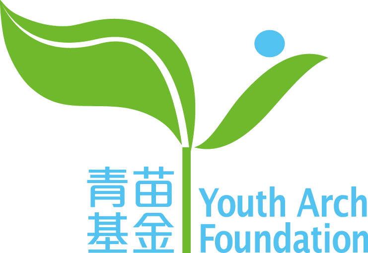Youth Arch Platform